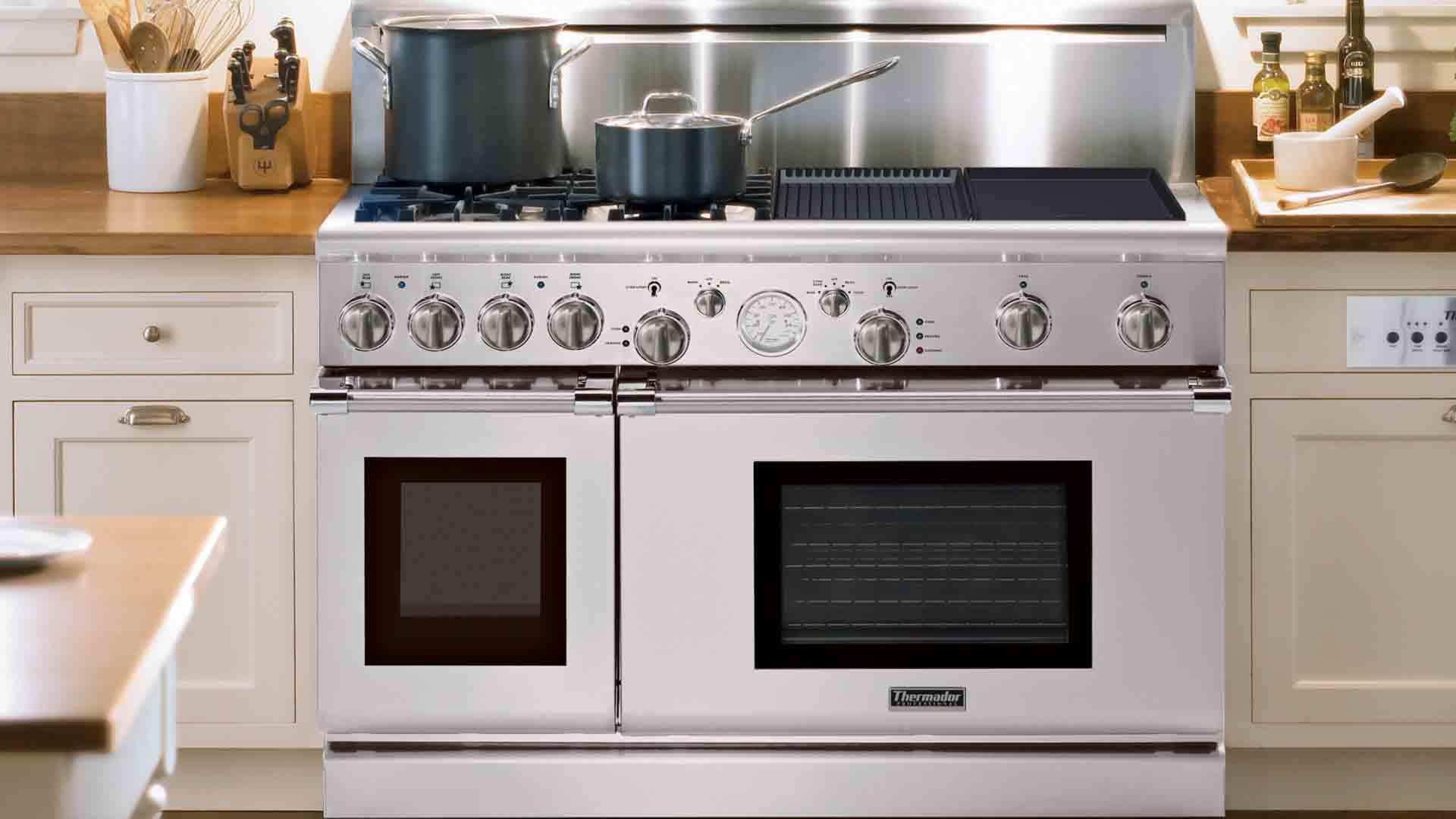 thermador oven repair   Thermador Repair Service