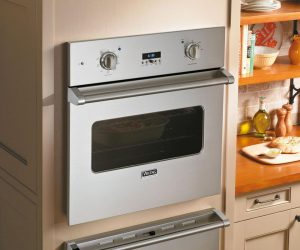 appliance repair-oven